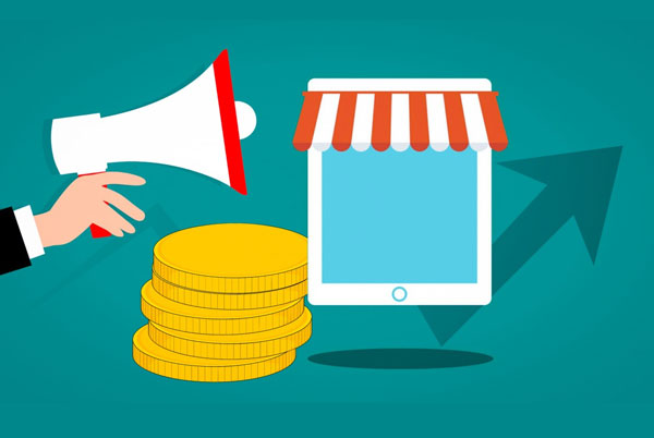 promoting-online-shop